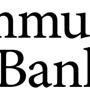Community Bank N.A. - Corporate Headquarters