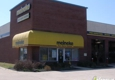 Meineke Car Care Center - Horn Lake, MS