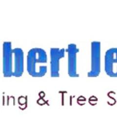 Jefferies Tree Services Inc. - Everett, WA