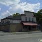 La Borincana Foods - Cleveland, OH