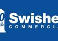 Swisher Commercial - Ann Arbor, MI