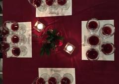 Boxwood Winery - The Plains, VA