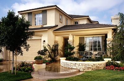 Majestic Home Loan - Ontario, CA