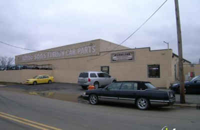 Michaelson Foreign Car Repair - South River, NJ