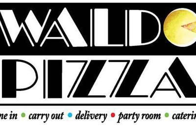 Waldo Pizza - Kansas City, MO