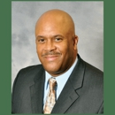 Buddy Drakeford - State Farm Insurance Agent