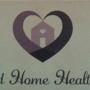 1 Accord Home Health