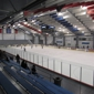 Dearborn Ice Skating Center - Dearborn, MI