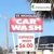 Beaches Car Wash and Gift Gallery