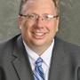 Edward Jones - Financial Advisor:  Jamie Fisher