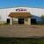 MHC Kenworth - Wichita Falls