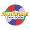 SafeSplash Swim School - Silverado Ranch