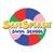 SafeSplash Swim School - Frisco (Little Elm)