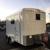 Oak Glen Kennels Mobile Grooming Service