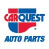 Carquest Auto Parts - Barons Auto Parts