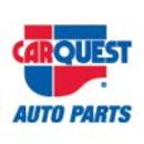 Carquest Auto Parts - Yarborough Auto Parts