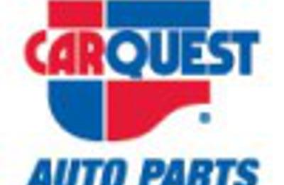 High Performance Auto Supply - Anchorage, AK