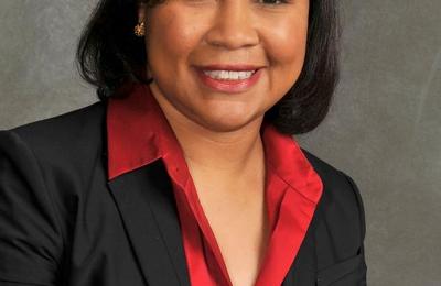 Edward Jones - Financial Advisor:  Theresa M Mayes - Columbus, GA