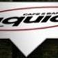 Liquid Cafe-Suite Sixx-Club Ultra - Cleveland, OH