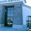 Physicians Billing Service