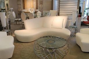 Huff Furniture Atlanta Best Furniture 2017