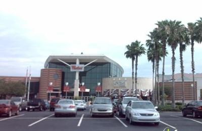 Spencer's - Tampa, FL