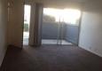 Santa Clarita Apartments - Bakersfield, CA