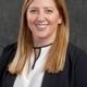 Edward Jones - Financial Advisor: Victoria L Marcello