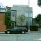 Shima - Venice, CA
