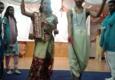 Shiv Uma Ganesh Mandir inc - Central Islip, NY
