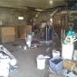 Great Metal Recycling - Walnutport, PA