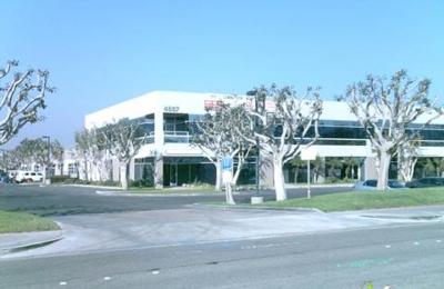 Academy Locksmith - Anaheim, CA