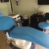 Keem Smile Dentistry