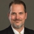 Allstate Insurance Agent: Dane McGraw