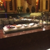 Feast Buffet