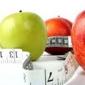 Liquid HCG Drops - HCG Weight Management