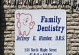 Himler Jeffrey E DDS - Marysville, OH