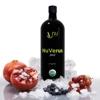 NuVerus Health & Wellness Liquid Nutrition