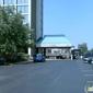 Syberg's On Market - Saint Louis, MO