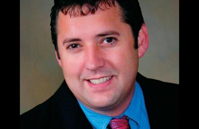 Clay Hamilton - State Farm Insurance Agent - Fuquay Varina, NC