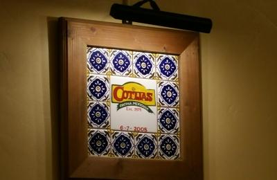 Cotijas Cosina Mexicana - San Diego, CA