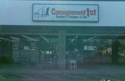 Consignments on Park Charlotte NC 28210 YPcom