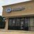 Blake Powell: Allstate Insurance