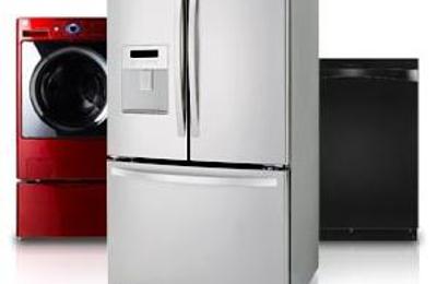 Factor Appliance - Rockville, MD