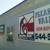 Pleasant Valley Auto Repair
