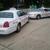 Red & White Checker Cab