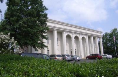 Four Seasons Tours - Memphis, TN