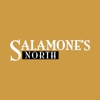 Salamone's North