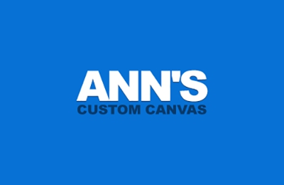 Anns Custom Canvas - Grand Rapids, MI