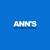Anns Custom Canvas